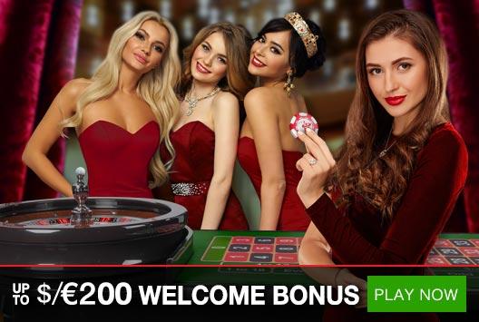 Казино red боевик ограбление казино